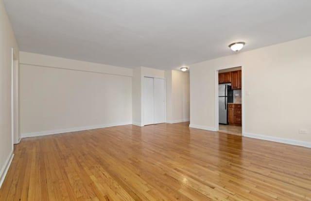 105-25 67th Avenue - 105-25 67th Avenue, Queens, NY 11375