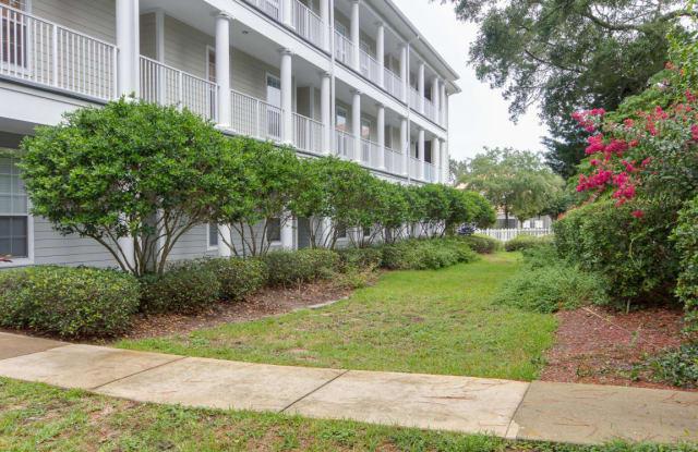 167 SE Brooks Street - 167 Brooks St SE, Fort Walton Beach, FL 32548