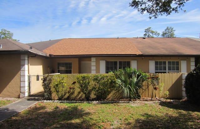 1447 Sophie Blvd - 1447 Sophie Boulevard, Alafaya, FL 32828