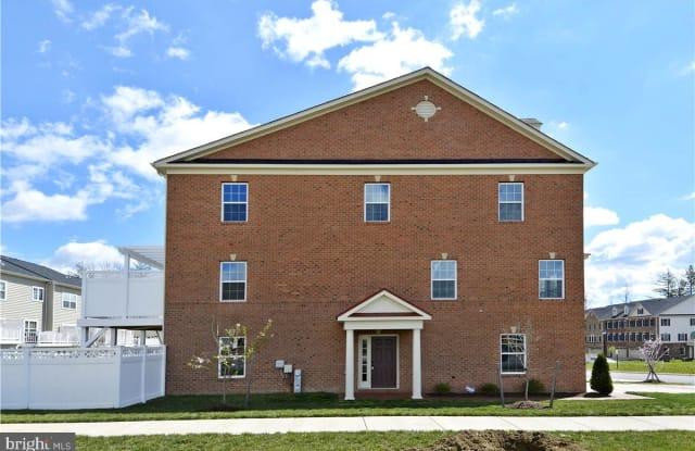 15300 LITTLETON PLACE - 15300 Littleton Place, Brock Hall, MD 20774