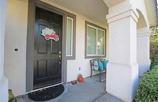 920 Sawtooth Drive - 920 Sawtooth Drive, Upland, CA 91786
