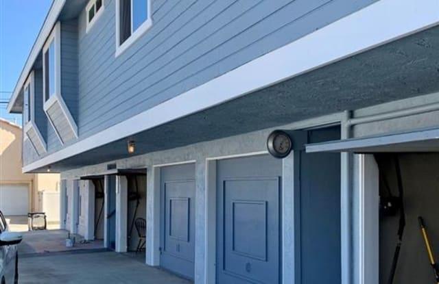 849 9TH - 849 9th Street, Imperial Beach, CA 91932