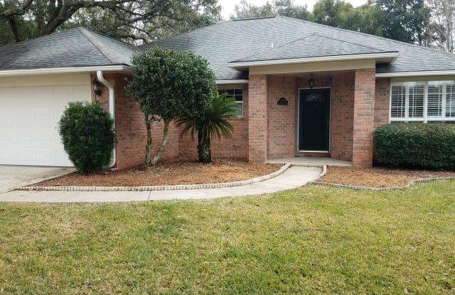 2742 Riverside Landing Drive - 2742 Riverside Landing Drive, Navarre, FL 32566