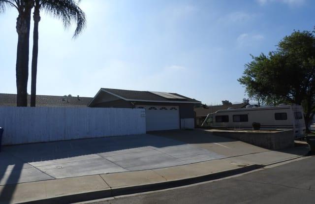 13170 Pam Lane - 13170 Pam Lane, Lakeside, CA 92040