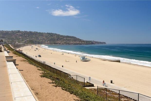 1208 Esplanade - 1208 Esplanade, Redondo Beach, CA 90277