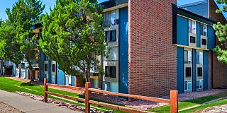 100 Best Apartments In Colorado Springs, CO (with pics)!