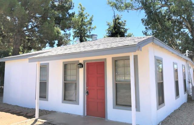 2625 W Vista Ave - 2625 West Vista Avenue, Phoenix, AZ 85051