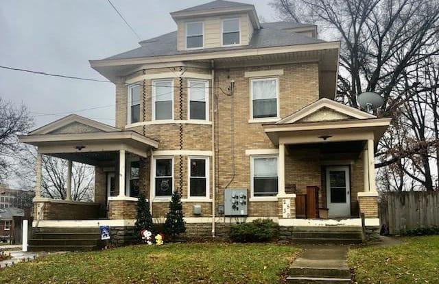 2539 Melrose Avenue - 2 - 2539 Melrose Ave, Norwood, OH 45212