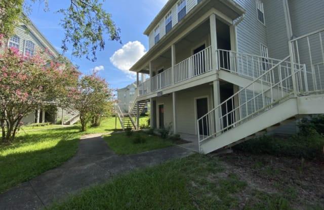 6160 Westgate Dr Apt 202 - 6160 Westgate Drive, Orlando, FL 32835
