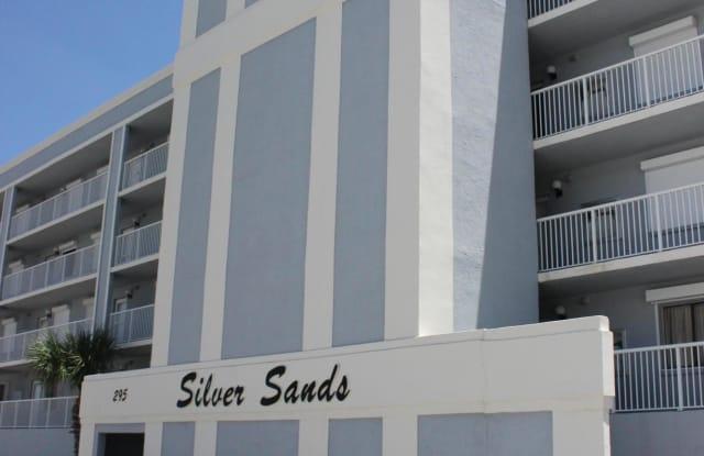 295 Florida A1a - 295 South 10th Street, Haines City, FL 33844
