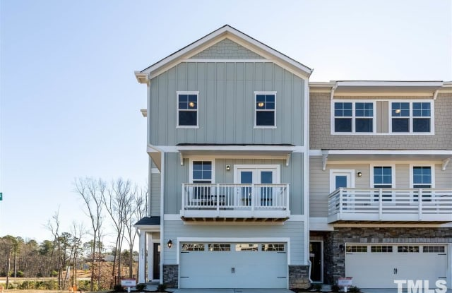 2201 Red Knot Lane - 2201 Red Knot Ln, Apex, NC 27502