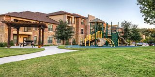 20 Best Apartments In McKinney, TX (with pictures)!