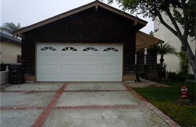 518 Oceanhill Drive - 518 Oceanhill Drive, Huntington Beach, CA 92648