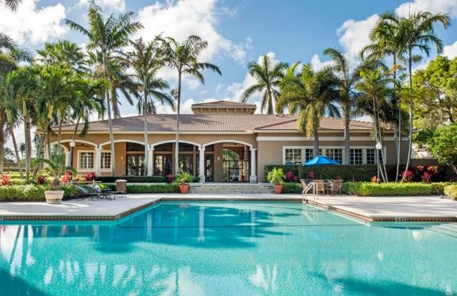 The Cove at Boynton Beach Apartments - 100 Newlake Dr, Boynton Beach, FL 33426