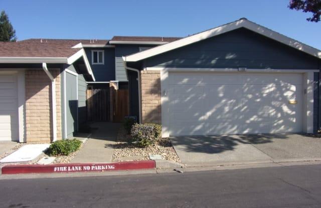 150 Sundial Court - 150 Sundial Court, Fairfield, CA 94533
