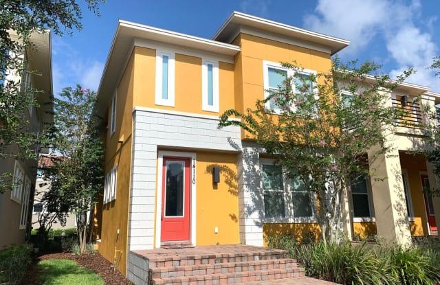 14110 Walcott Ave - 14110 Walcott Ave, Orlando, FL 32827