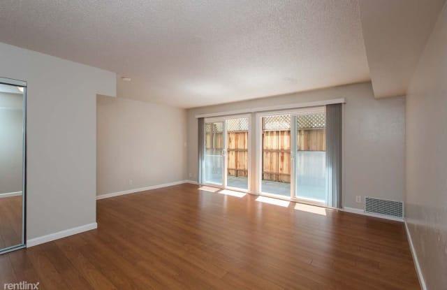 339 Lester Avenue - 339 Lester Avenue, Oakland, CA 94606