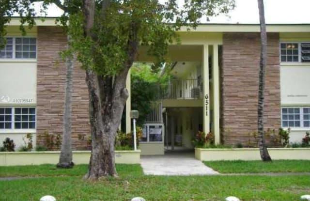 6511 Santona St - 6511 Santona Street, Coral Gables, FL 33146
