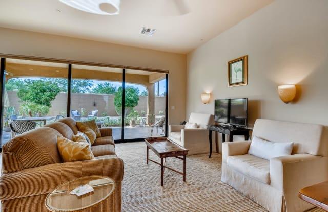 8528 E Kael Street Mesa Az Apartments For Rent