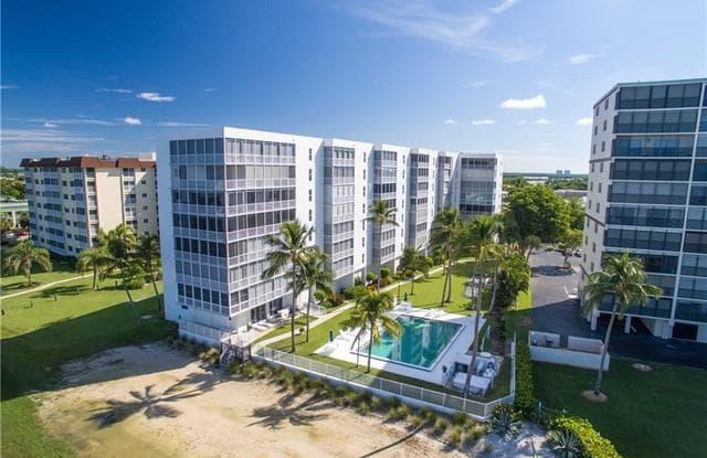 7000 Estero BLVD - 7000 Estero Blvd, Fort Myers Beach, FL 33931