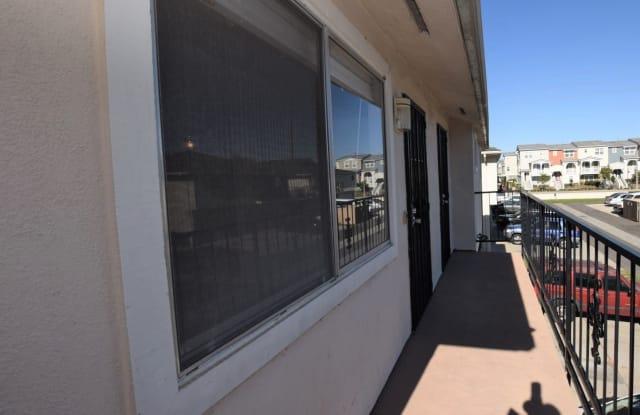 2670 VICTORIA AVE - 2670 Victoria Avenue, Port Hueneme, CA 93041