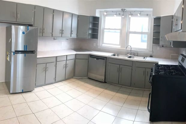 114-18 14th Ave - 114-18 14th Avenue, Queens, NY 11356