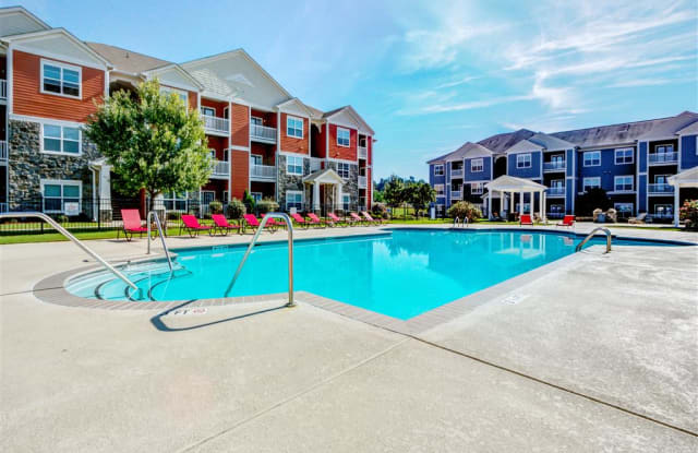 20 Best Apartments In Florence Sc With Pictures