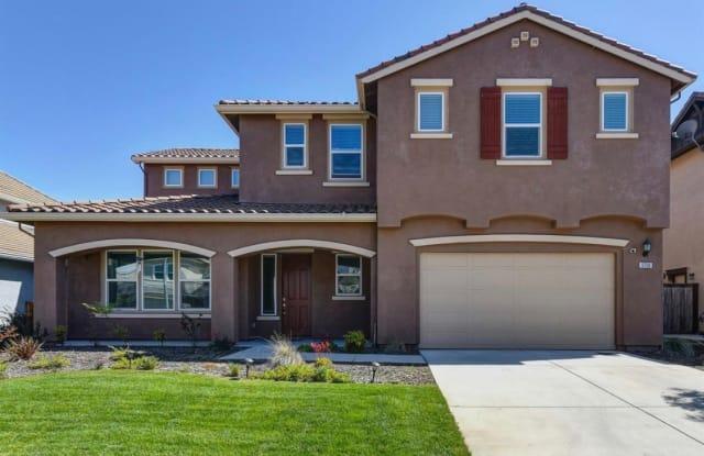 5706 Desert Mallow Street - 5706 Desert Mallow Street, Rocklin, CA 95677