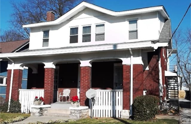 921 Cramer Avenue - 921 Cramer Avenue, Lexington, KY 40502