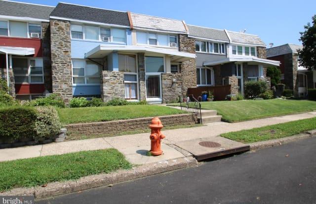 3749 LANKENAU ROAD - 3749 Lankenau Road, Philadelphia, PA 19131