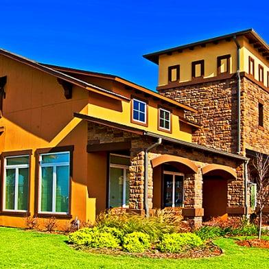 Aspen Place Apartments For Rent