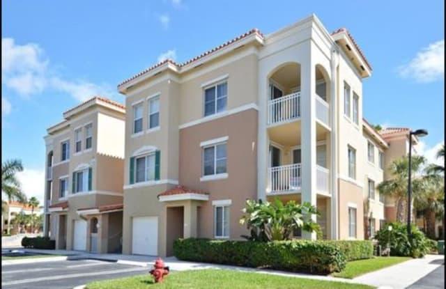 11028 Legacy Drive - 11028 Legacy Drive, Palm Beach Gardens, FL 33410
