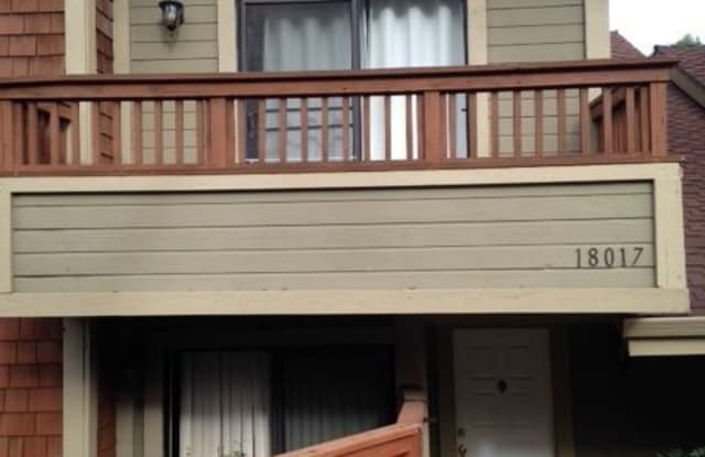 18017 Hillwood Lane - 18017 Hillwood Lane, Morgan Hill, CA 95037
