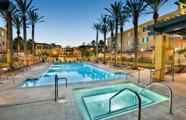 Mariposa at Playa Del Rey - 8700 Pershing Dr, Los Angeles, CA 90293