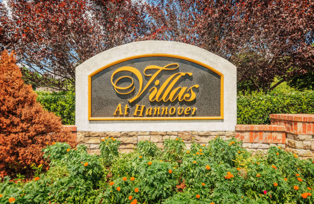 Villas at Hannover - 7305 Hannover Pkwy, Stockbridge, GA 30281