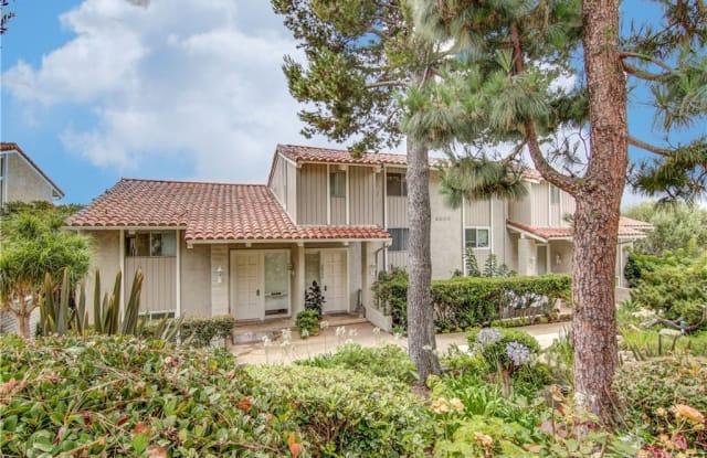 28390 Rey De Copas Lane - 28390 Rey De Copas Lane, Malibu, CA 90265