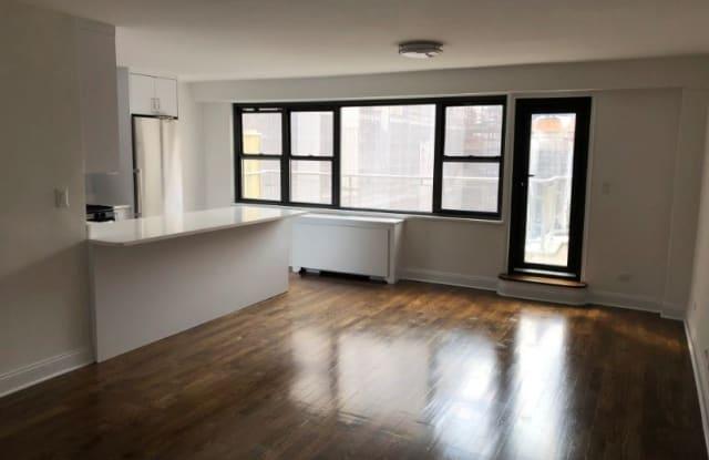 147 E 16th St - 147 East 16th Street, New York, NY 10003