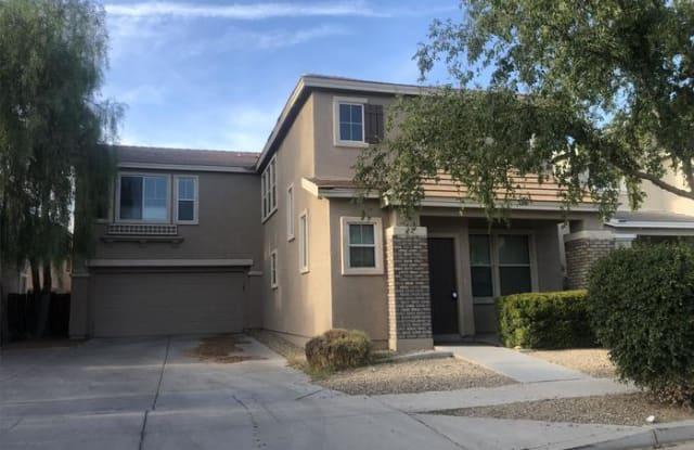 3938 West Carter Road - 3938 West Carter Road, Phoenix, AZ 85041