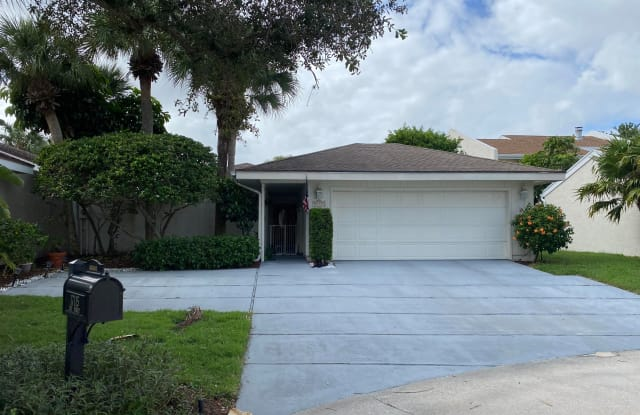 17115 Bay Street - 17115 Bay Street, Palm Beach County, FL 33477