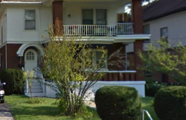 6505 Iris Avenue - 6505 Iris Avenue, Cincinnati, OH 45213