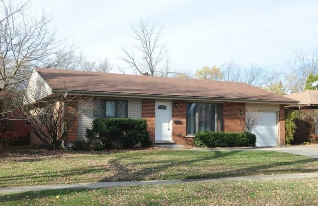 404 Marvin Place - 404 Marvin Place, Wheeling, IL 60090