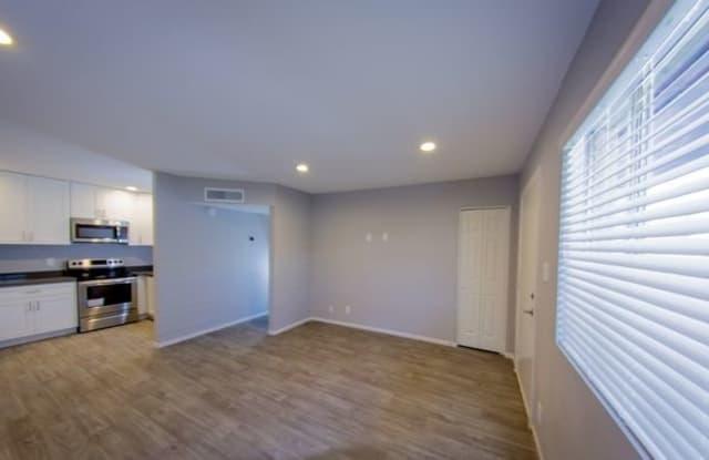 908 West 2nd Street - 908 West 2nd Street, Tempe, AZ 85281