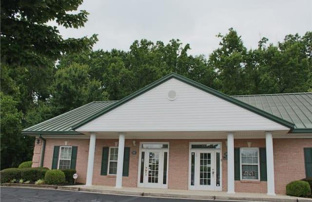 2336 Wisteria Drive - 2336 Wisteria Dr, Snellville, GA 30078