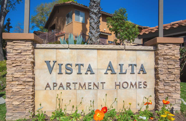 Elan Vista Alta - 173 Durian Street, Vista, CA 92083