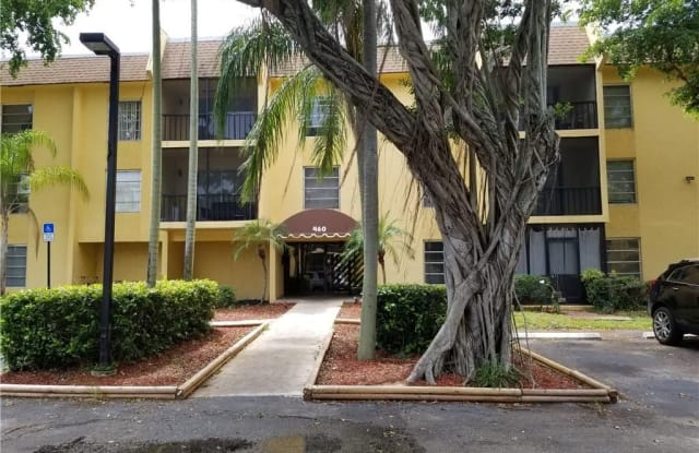 460 NW 20th St - 460 Northwest 20th Street, Boca Raton, FL 33431
