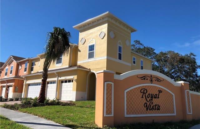 2049 ROYAL VISTA COURT - 2049 Royal Vista Court, Union Park, FL 32817