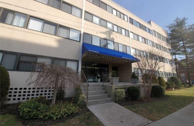 142 Main St - 142 Main Street, Mineola, NY 11501