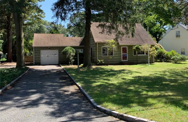 443 2nd Avenue West - 443 2nd Avenue, East Northport, NY 11731
