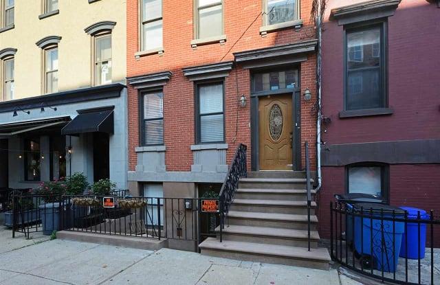 741 PARK AVE - 741 Park Avenue, Hoboken, NJ 07030