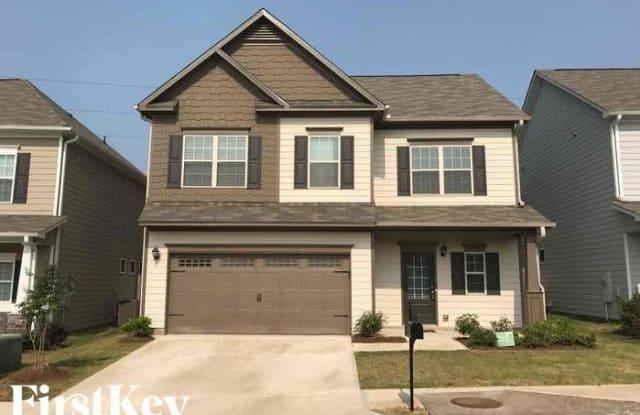 100 Howard Avenue - 100 Howard Ave NW, Bartow County, GA 30121